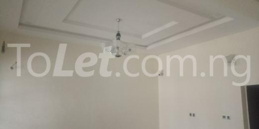 4 bedroom House for sale orchid chevron Lekki Lagos - 3