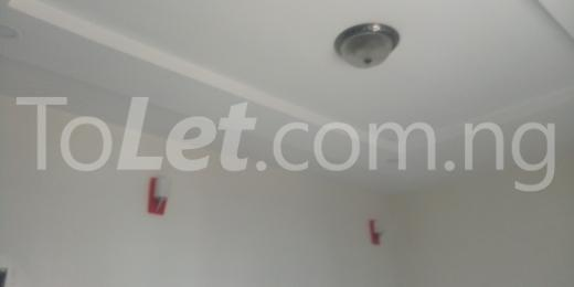 4 bedroom House for sale orchid chevron Lekki Lagos - 13