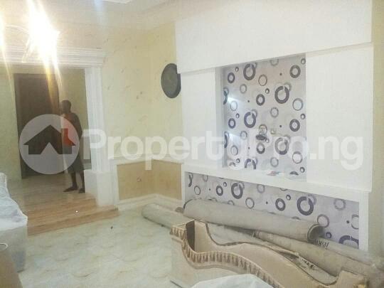 5 bedroom Detached Duplex House for sale angwan rimi Kaduna North Kaduna - 8