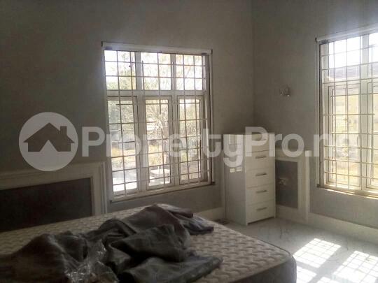 5 bedroom Detached Duplex House for sale angwan rimi Kaduna North Kaduna - 4