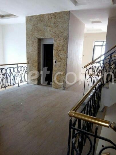 House for sale - Banana Island Ikoyi Lagos - 1
