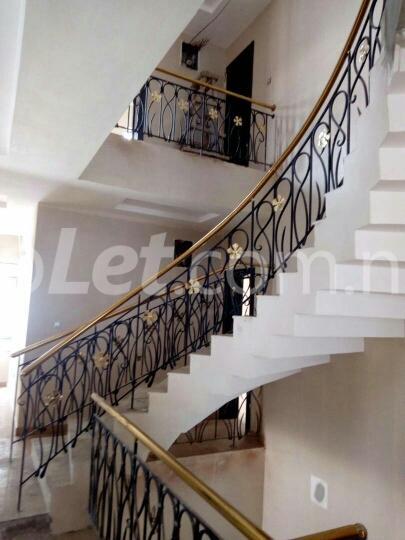 House for sale - Banana Island Ikoyi Lagos - 3
