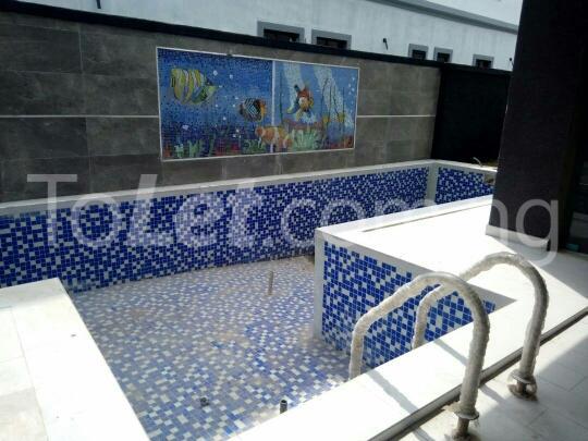 House for sale - Banana Island Ikoyi Lagos - 2