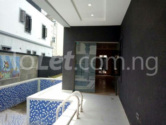 House for sale - Banana Island Ikoyi Lagos - 5