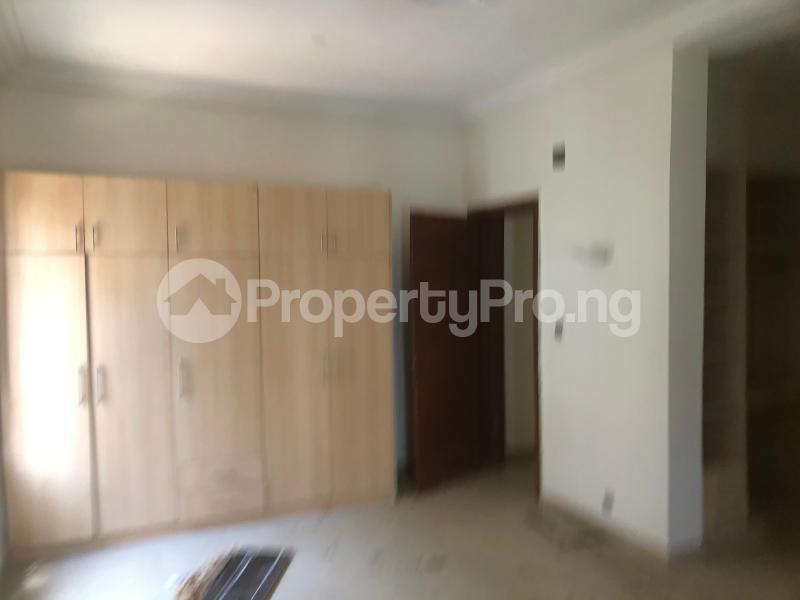 3 bedroom Blocks of Flats House for rent Parkviwe Parkview Estate Ikoyi Lagos - 7