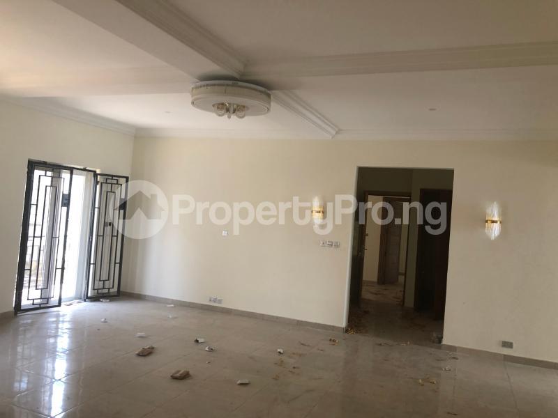 3 bedroom Blocks of Flats House for rent Parkviwe Parkview Estate Ikoyi Lagos - 6