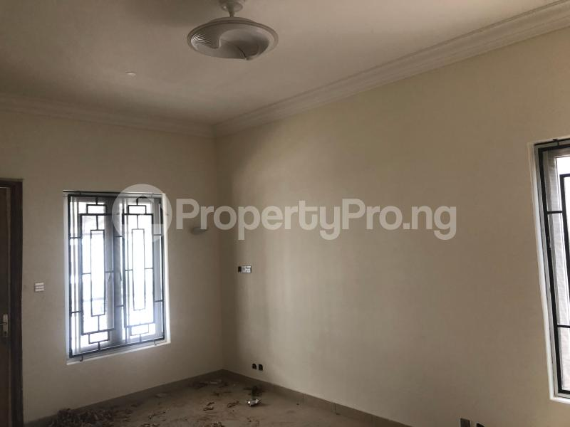 3 bedroom Blocks of Flats House for rent Parkviwe Parkview Estate Ikoyi Lagos - 10