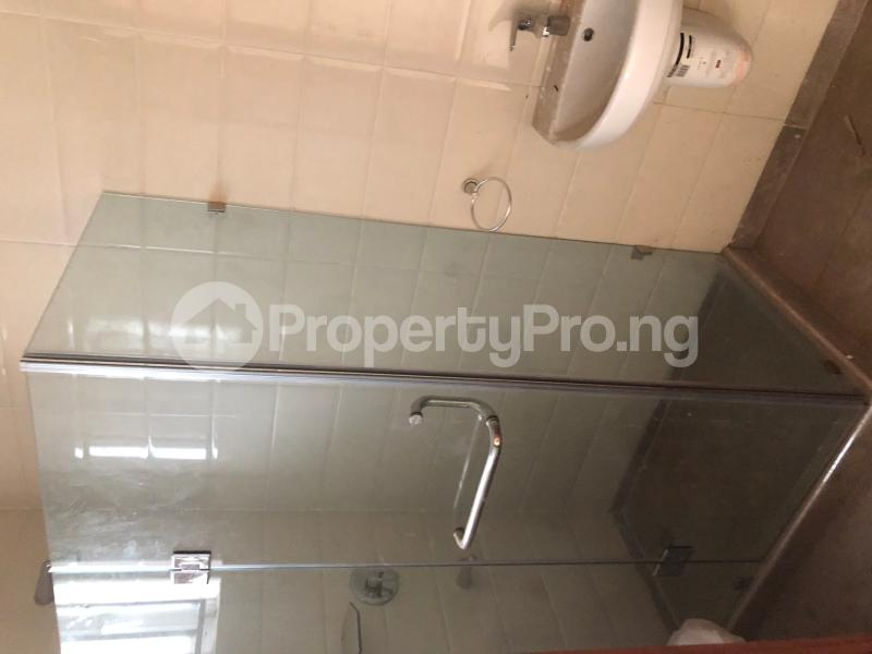 3 bedroom Blocks of Flats House for rent Parkviwe Parkview Estate Ikoyi Lagos - 13