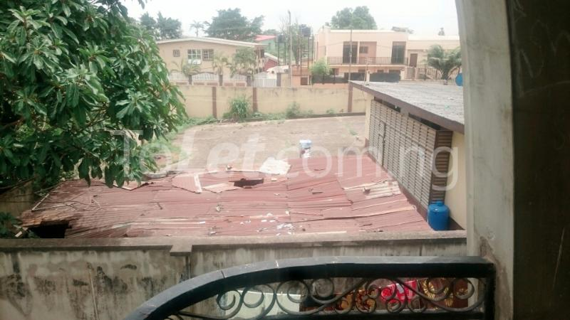 7 bedroom House for sale opposite Ibadan Business School, behind Davis Hotel Ibadan Oyo - 2