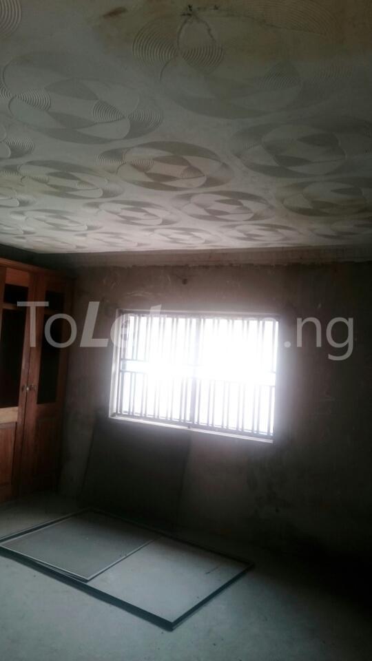 7 bedroom House for sale opposite Ibadan Business School, behind Davis Hotel Ibadan Oyo - 1