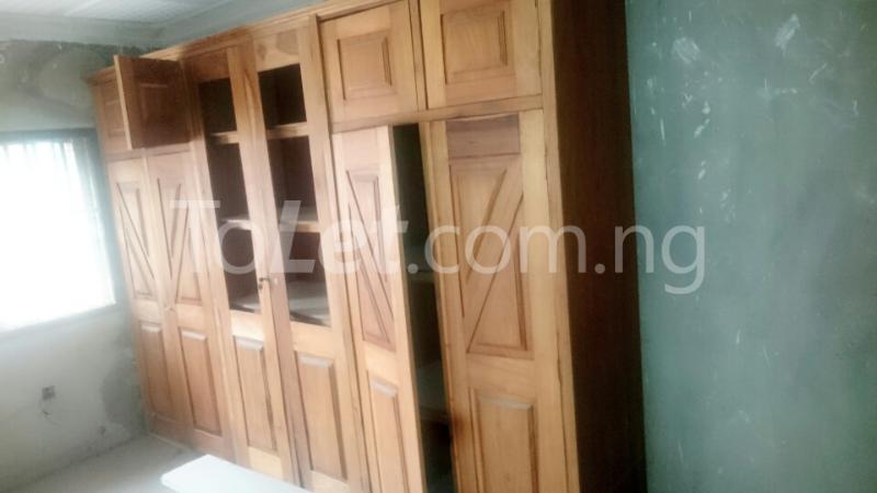 7 bedroom House for sale opposite Ibadan Business School, behind Davis Hotel Ibadan Oyo - 8