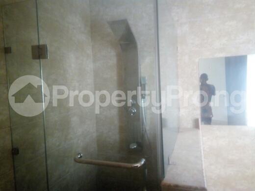 7 bedroom Detached Duplex House for sale angwan rimi GRA kaduna Kaduna North Kaduna - 8