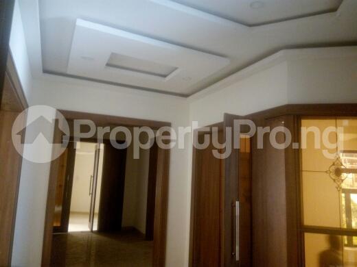 7 bedroom Detached Duplex House for sale angwan rimi GRA kaduna Kaduna North Kaduna - 6