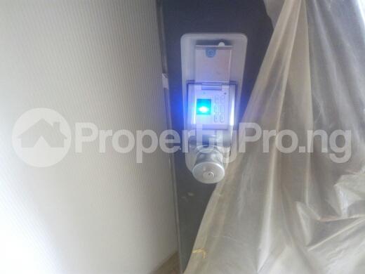 7 bedroom Detached Duplex House for sale angwan rimi GRA kaduna Kaduna North Kaduna - 1