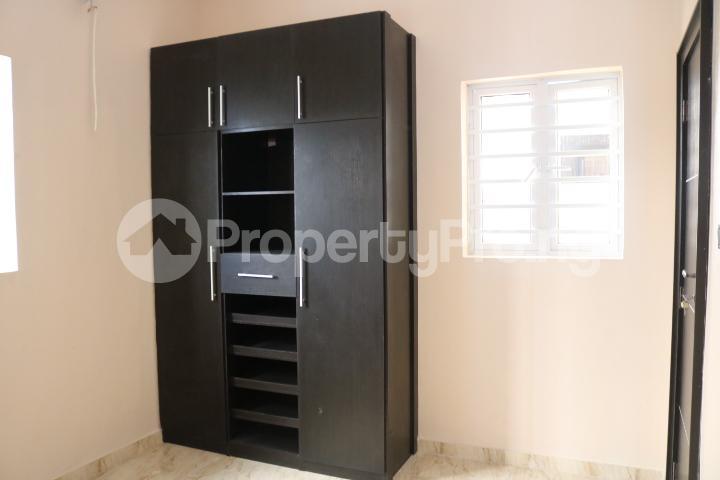 5 bedroom Detached Duplex House for sale Chevy View Estate Lekki Lagos - 33