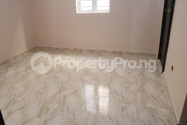 5 bedroom Detached Duplex House for sale Chevy View Estate Lekki Lagos - 69