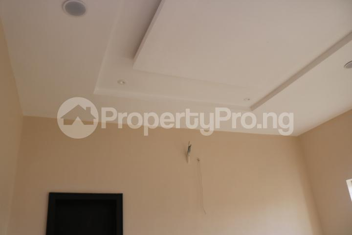 5 bedroom Detached Duplex House for sale Chevy View Estate Lekki Lagos - 41