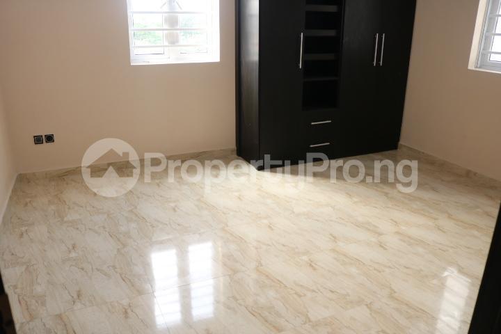 5 bedroom Detached Duplex House for sale Chevy View Estate Lekki Lagos - 64