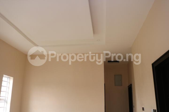 5 bedroom Detached Duplex House for sale Chevy View Estate Lekki Lagos - 58