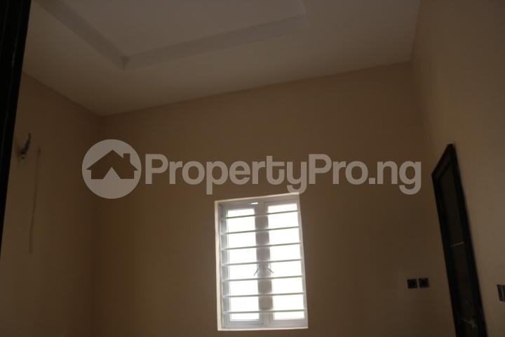 5 bedroom Detached Duplex House for sale Chevy View Estate Lekki Lagos - 70
