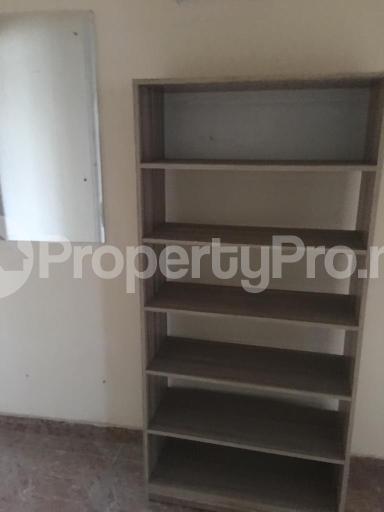 2 bedroom Block of Flat for rent Afolabi Brown Akoka Yaba Lagos - 11
