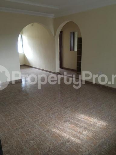 2 bedroom Block of Flat for rent Afolabi Brown Akoka Yaba Lagos - 16