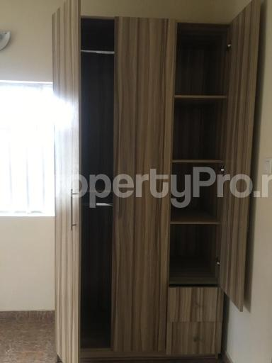 2 bedroom Block of Flat for rent Afolabi Brown Akoka Yaba Lagos - 14
