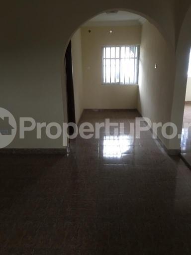 2 bedroom Block of Flat for rent Afolabi Brown Akoka Yaba Lagos - 13