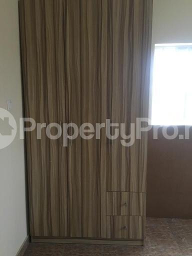 2 bedroom Block of Flat for rent Afolabi Brown Akoka Yaba Lagos - 7