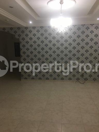 2 bedroom Block of Flat for rent Afolabi Brown Akoka Yaba Lagos - 17