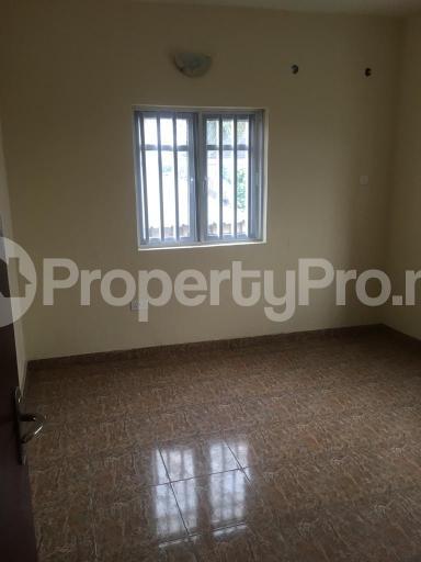 2 bedroom Block of Flat for rent Afolabi Brown Akoka Yaba Lagos - 15