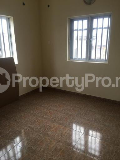 2 bedroom Block of Flat for rent Afolabi Brown Akoka Yaba Lagos - 10