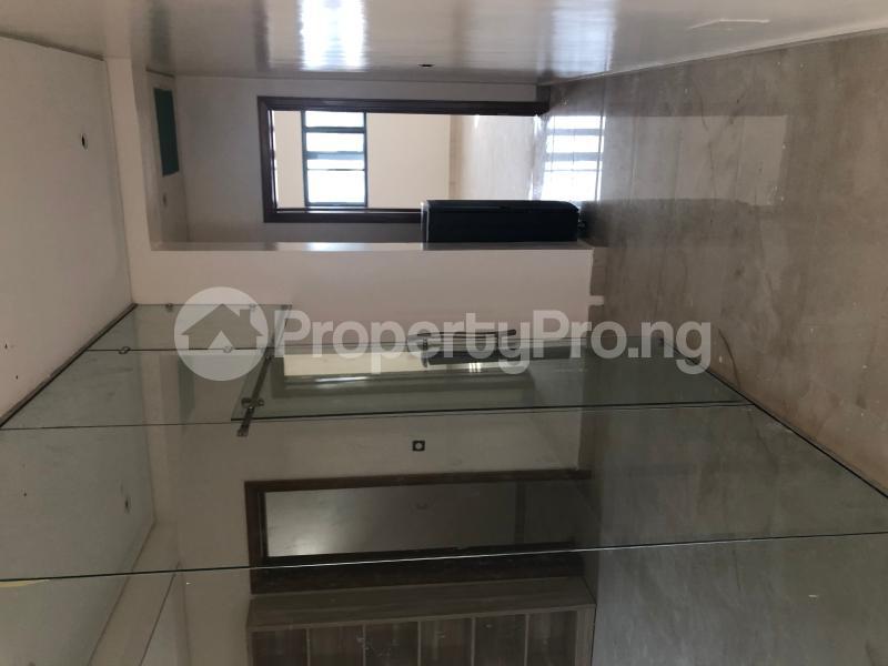 5 bedroom Detached Duplex House for sale Lekki  Lekki Phase 1 Lekki Lagos - 36