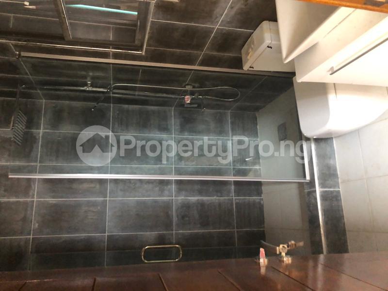 5 bedroom Detached Duplex House for sale Lekki  Lekki Phase 1 Lekki Lagos - 8