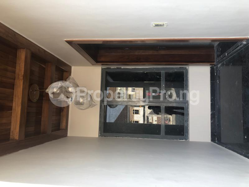5 bedroom Detached Duplex House for sale Lekki  Lekki Phase 1 Lekki Lagos - 28