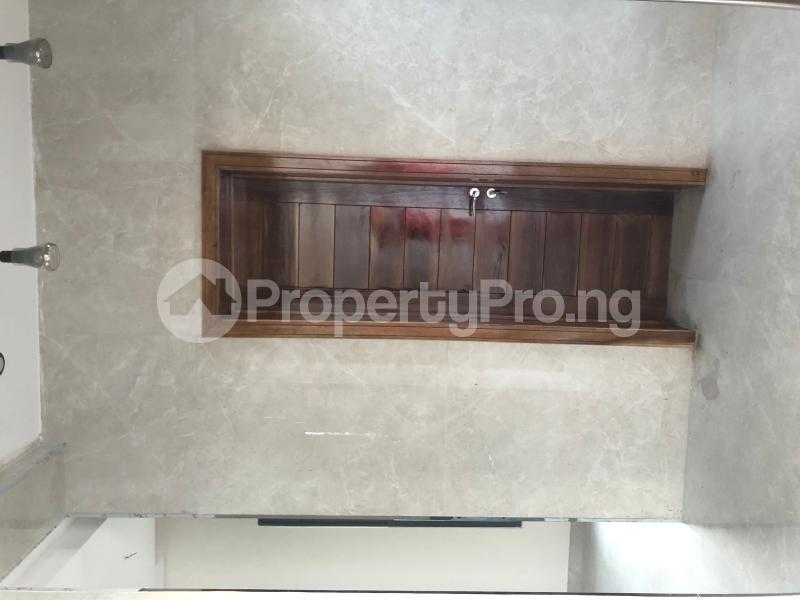 5 bedroom Detached Duplex House for sale Lekki  Lekki Phase 1 Lekki Lagos - 27