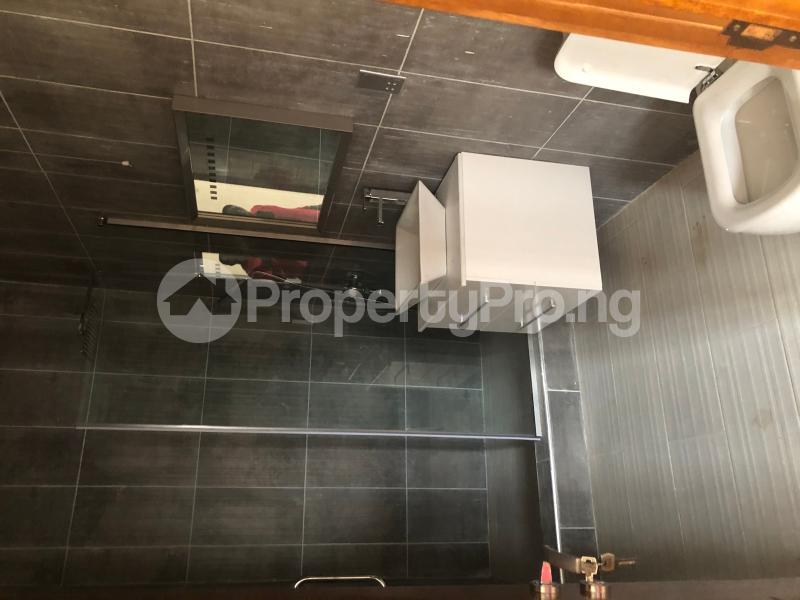 5 bedroom Detached Duplex House for sale Lekki  Lekki Phase 1 Lekki Lagos - 15