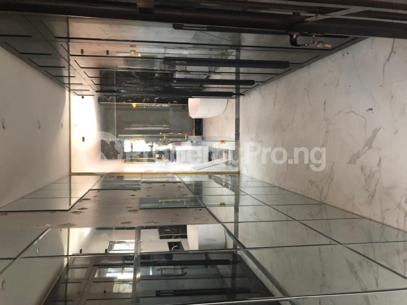 5 bedroom Detached Duplex House for sale Lekki  Lekki Phase 1 Lekki Lagos - 29