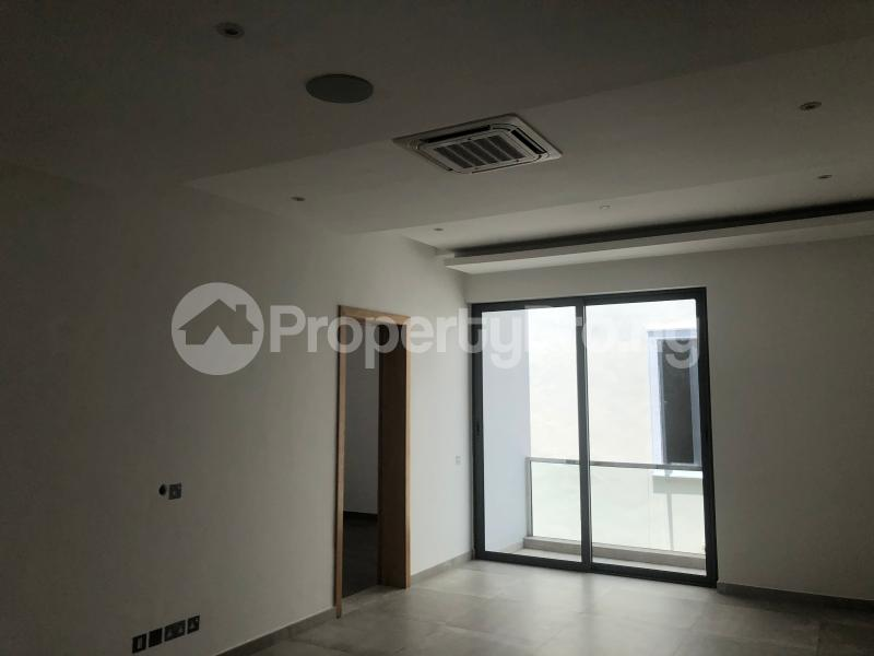 4 bedroom Detached Duplex House for sale Off banana island road  Old Ikoyi Ikoyi Lagos - 14