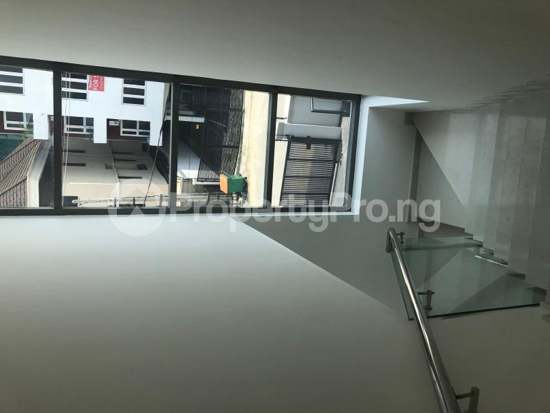 4 bedroom Detached Duplex House for sale Off banana island road  Old Ikoyi Ikoyi Lagos - 13