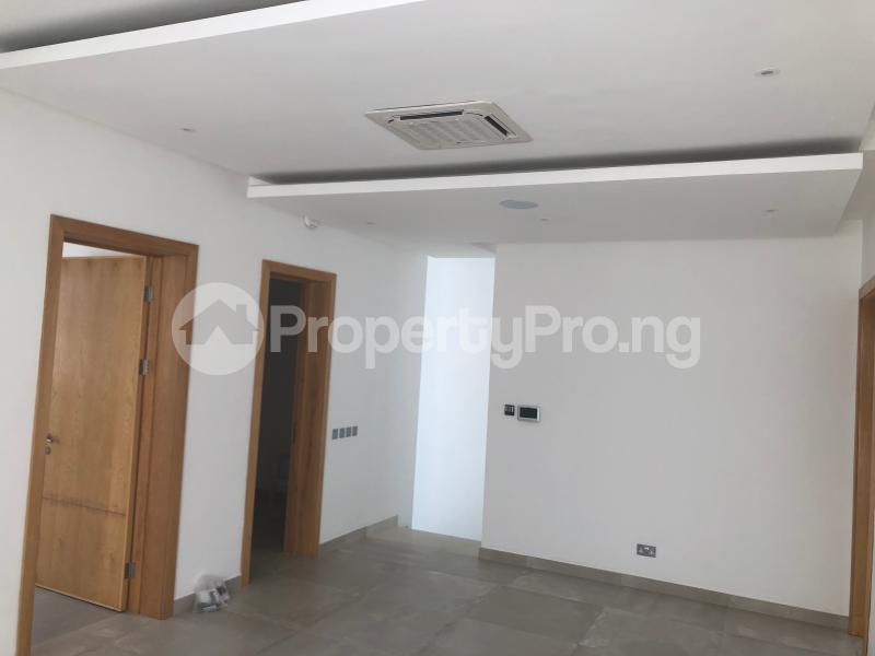 4 bedroom Detached Duplex House for sale Off banana island road  Old Ikoyi Ikoyi Lagos - 17