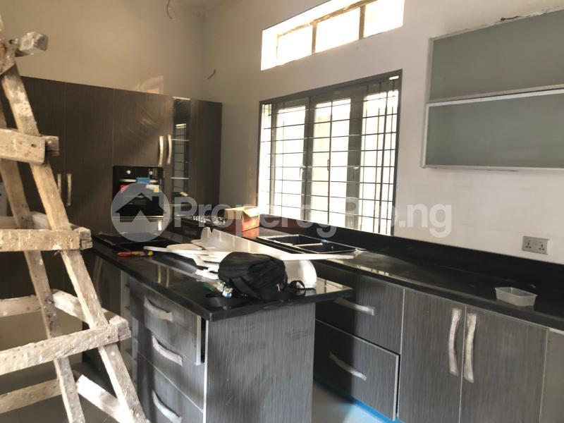 5 bedroom Detached Duplex House for sale Phase1  Lekki Phase 1 Lekki Lagos - 8