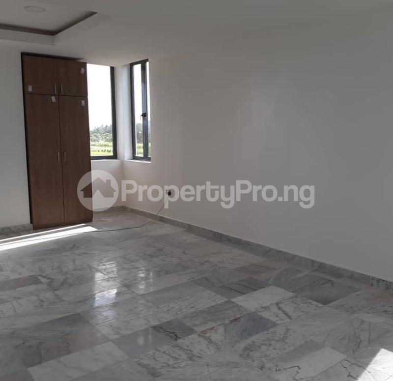 5 bedroom Detached Duplex House for sale Residents  Banana Island Ikoyi Lagos - 7