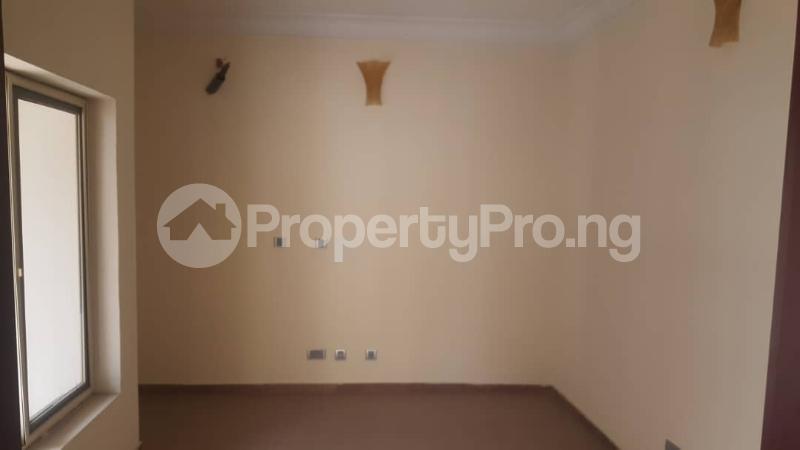 4 bedroom Detached Duplex House for rent --- Parkview Estate Ikoyi Lagos - 4