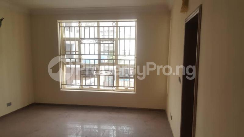 4 bedroom Detached Duplex House for rent --- Parkview Estate Ikoyi Lagos - 2
