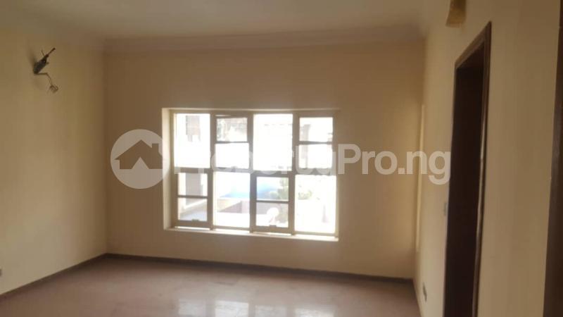 4 bedroom Detached Duplex House for rent --- Parkview Estate Ikoyi Lagos - 3