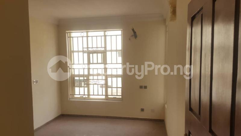 4 bedroom Detached Duplex House for rent --- Parkview Estate Ikoyi Lagos - 5