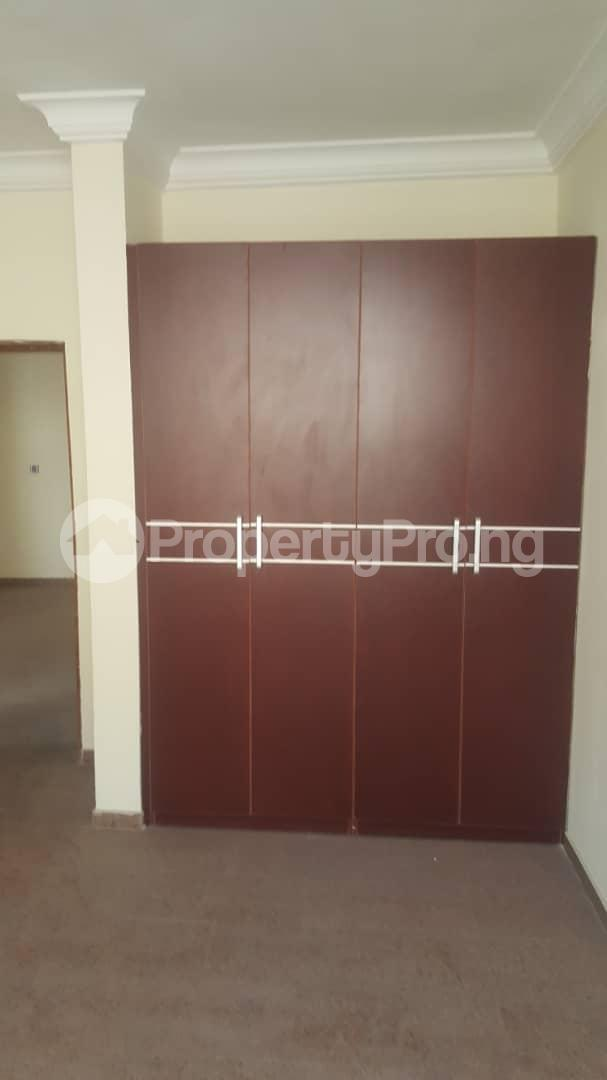 4 bedroom Detached Duplex House for rent --- Parkview Estate Ikoyi Lagos - 7