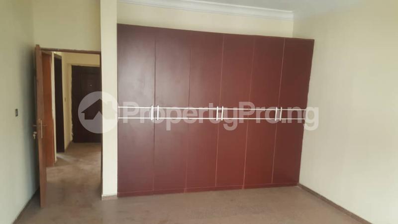 4 bedroom Detached Duplex House for rent --- Parkview Estate Ikoyi Lagos - 8