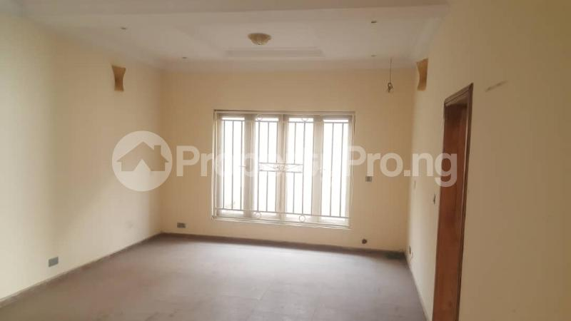 4 bedroom Detached Duplex House for rent --- Parkview Estate Ikoyi Lagos - 6